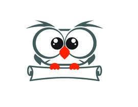 Nro 61 kilpailuun Custom Logo Vector Images käyttäjältä dulalm1980bd