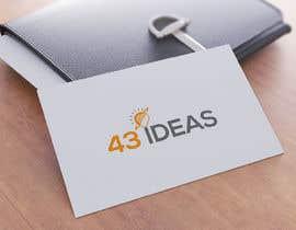 Nro 19 kilpailuun Logo Design - Investment Company käyttäjältä mahbubulalam2k1