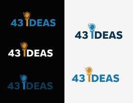 Nro 254 kilpailuun Logo Design - Investment Company käyttäjältä logolik