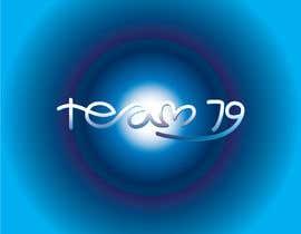 Nro 422 kilpailuun Logo Design - Professional Services Company käyttäjältä antwanfisha