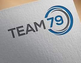 Nro 137 kilpailuun Logo Design - Professional Services Company käyttäjältä hasanmahmudit420