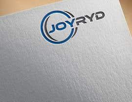 Nro 216 kilpailuun Logo Design käyttäjältä abdussamadsayed