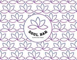 nº 146 pour Metaphysical Product Line -Soul Bar par saurov2012urov