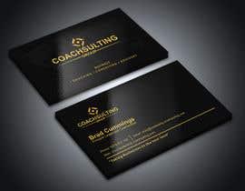 #51 for Logo and Business card design - 23/07/2021 01:42 EDT af abdulmonayem85