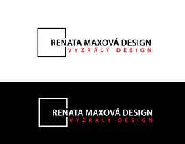 #57 for Logo design - 23/07/2021 04:56 EDT af tareqzamil71