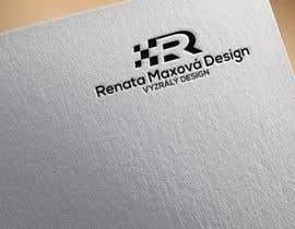 #235 for Logo design - 23/07/2021 04:56 EDT af rafiqtalukder786