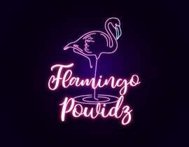 #136 for Flamingo T-shirts af zannatul208