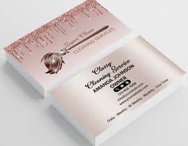 #225 для Design a business card от swaponroy2000