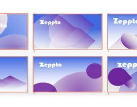 Nro 22 kilpailuun Build me a Google Slides Presentation template käyttäjältä shoaibkhanRS