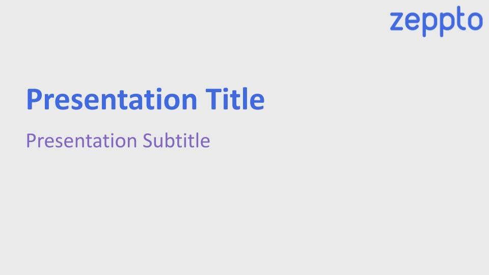 Konkurrenceindlæg #                                        11                                      for                                         Build me a Google Slides Presentation template
