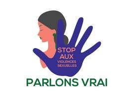 #54 untuk Association against sexual violence oleh joyantabanik8881