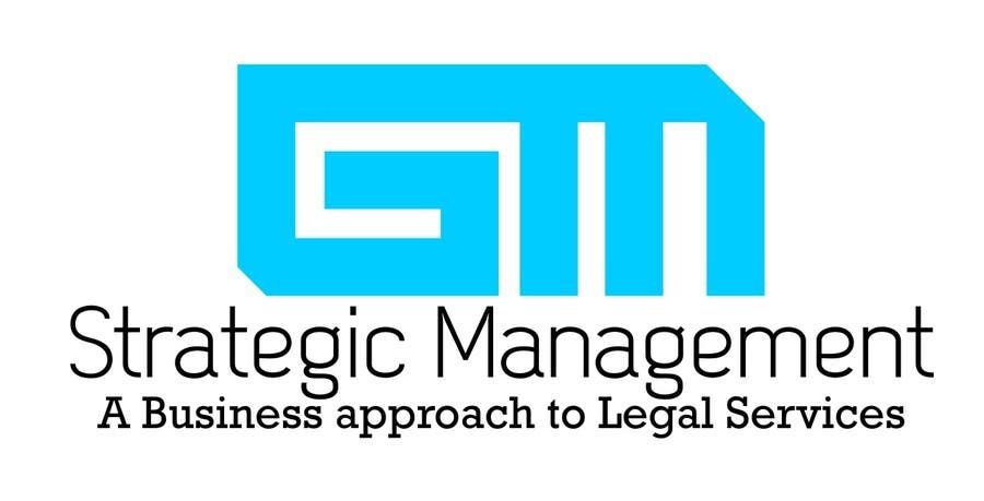 Contest Entry #                                        21                                      for                                         Design a Logo for a legal and business consultancy company