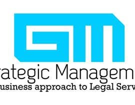 #21 for Design a Logo for a legal and business consultancy company by mateudjumhari