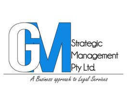 #17 for Design a Logo for a legal and business consultancy company by peterbrookes