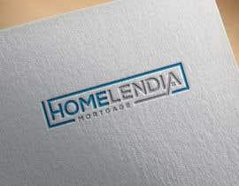 Nro 987 kilpailuun HomeLendia.com käyttäjältä shofikulislam276