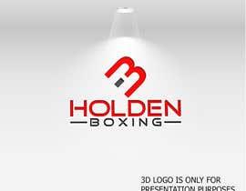 #84 for Logo for Sports Company af himu9671