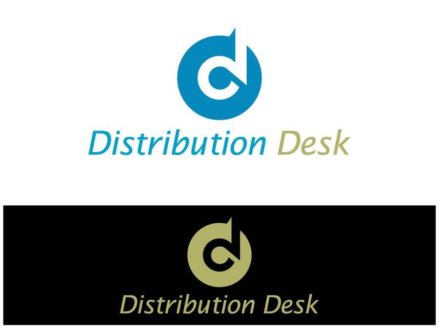 Konkurrenceindlæg #                                        30                                      for                                         Design a Logo for a Software Product