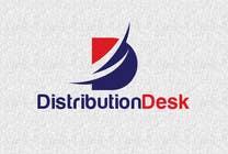 Graphic Design Konkurrenceindlæg #85 for Design a Logo for a Software Product
