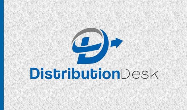 Konkurrenceindlæg #                                        86                                      for                                         Design a Logo for a Software Product