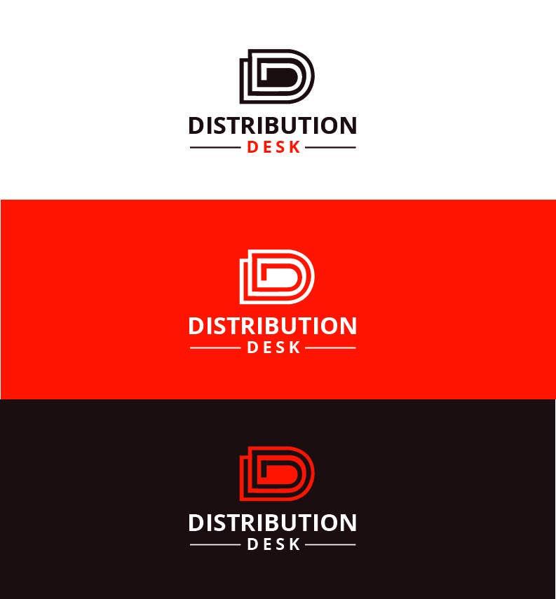 Konkurrenceindlæg #                                        77                                      for                                         Design a Logo for a Software Product