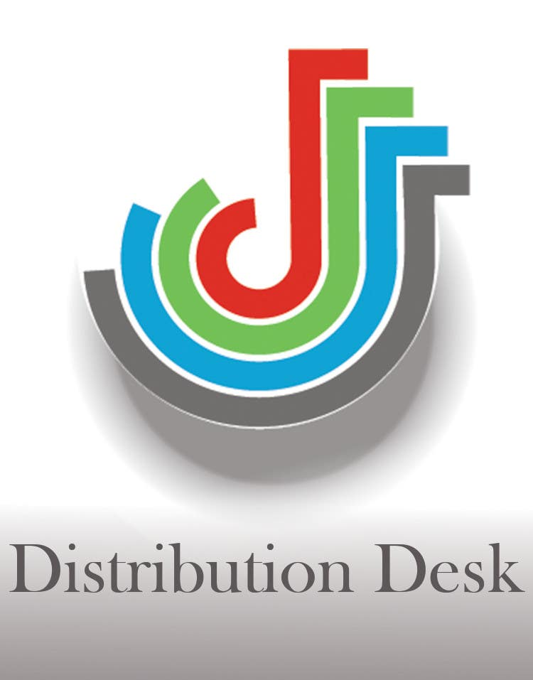 Konkurrenceindlæg #                                        35                                      for                                         Design a Logo for a Software Product