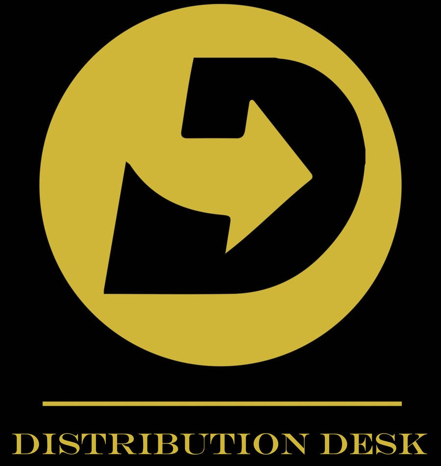 Konkurrenceindlæg #                                        41                                      for                                         Design a Logo for a Software Product
