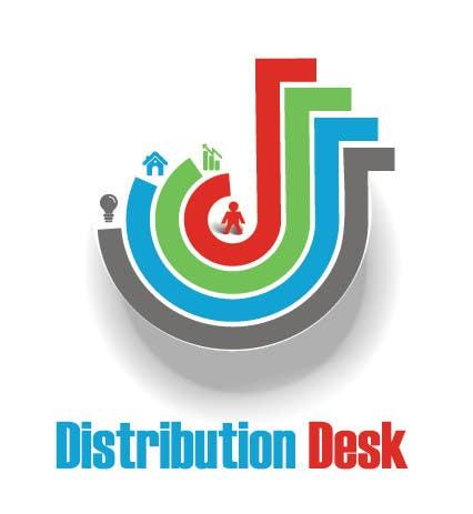 Konkurrenceindlæg #                                        43                                      for                                         Design a Logo for a Software Product
