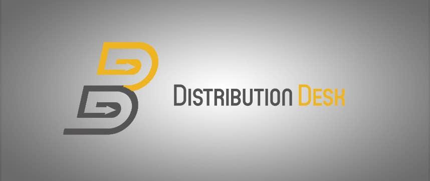 Konkurrenceindlæg #                                        62                                      for                                         Design a Logo for a Software Product