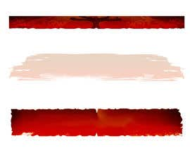 Nro 7 kilpailuun Simple Banners Design käyttäjältä viaplus