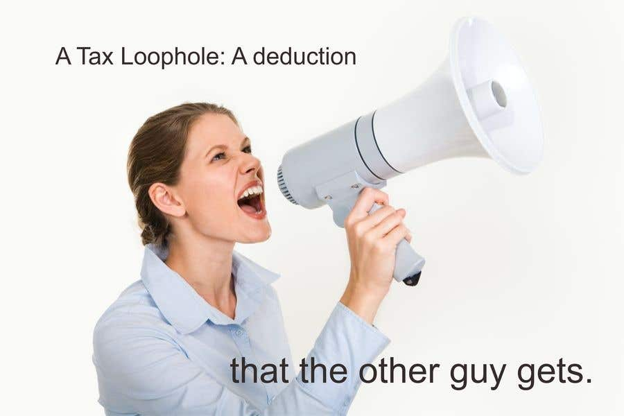 Contest Entry #                                        21                                      for                                         Accounting/Tax Memes