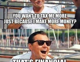 #14 for Accounting/Tax Memes by ha001formal8