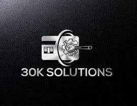 #593 untuk Logo for credit repair company. oleh bacchupha495