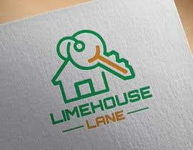 #1145 for Logo -  Limehouse Lane af monirulislam0055