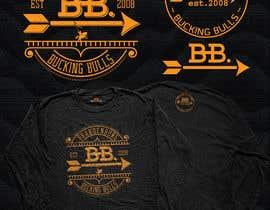 #172 untuk Shirt design oleh ferdousisultana2