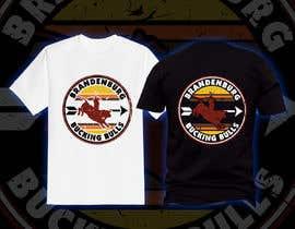 #177 untuk Shirt design oleh rockztah89