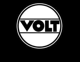 #1814 cho Design a logo bởi Kookloop