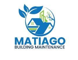 #782 for Logo Design - 24/07/2021 10:23 EDT af mstlipa34