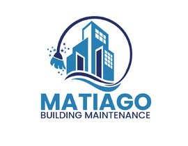 #1092 for Logo Design - 24/07/2021 10:23 EDT af mstlipa34