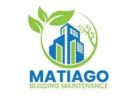 #1095 for Logo Design - 24/07/2021 10:23 EDT af mstlipa34
