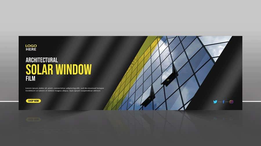 Penyertaan Peraduan #                                        53                                      untuk                                         website banner design - 24/07/2021 10:26 EDT