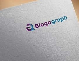 #24 untuk Need a logo For my Blog Website oleh alauddinsharif0