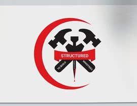 #176 for Logo for Ministry: STB af soheel778a