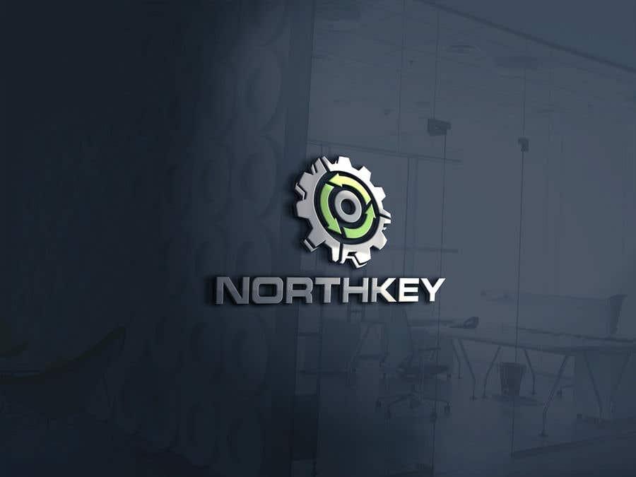 Konkurrenceindlæg #                                        86                                      for                                         Create logo + 2 banners + 2 background images