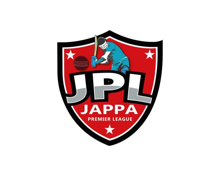 Konkurrenceindlæg #                                        83                                      for                                         Need Logo for Cricket League