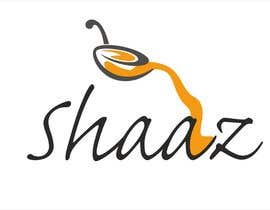 #1 para Design a Logo for Shaaz -- 2 por imaginegfx2015