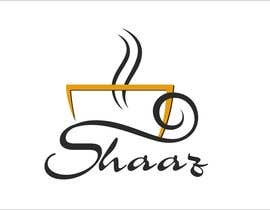 #37 for Design a Logo for Shaaz -- 2 af imaginegfx2015