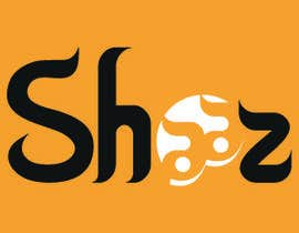 #49 for Design a Logo for Shaaz -- 2 af anishsalim