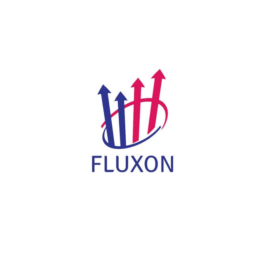 Konkurrenceindlæg #                                        15                                      for                                         Fluxon - Mesa Proprietária de Forex