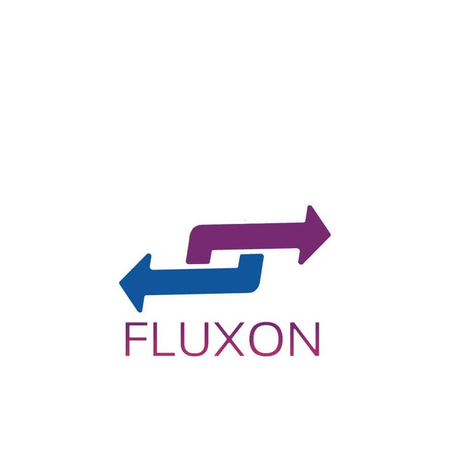 Penyertaan Peraduan #                                        16                                      untuk                                         Fluxon - Mesa Proprietária de Forex