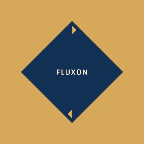 Penyertaan Peraduan #                                        7                                      untuk                                         Fluxon - Mesa Proprietária de Forex